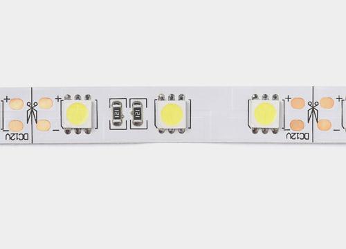 5050 60/1м RGB IP20
