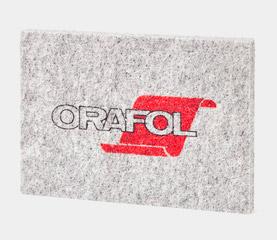 Orafol